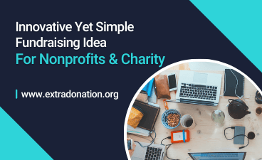 fundraising-idea-for-nonprofits-and-charities-website